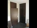Vnitřní dveře dýhované Macasar