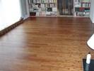 Podlaha Margita & Zagorová - Bambus olejovaný
