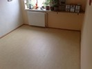 Podlaha marmoleum