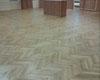 Renovace podlahy včetně lakování